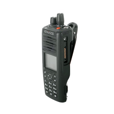 450-520 MHz, 5 W, Display a color, Bluetooth, GPS, MicroSD, 1024 Canales , SÓLO RADIO